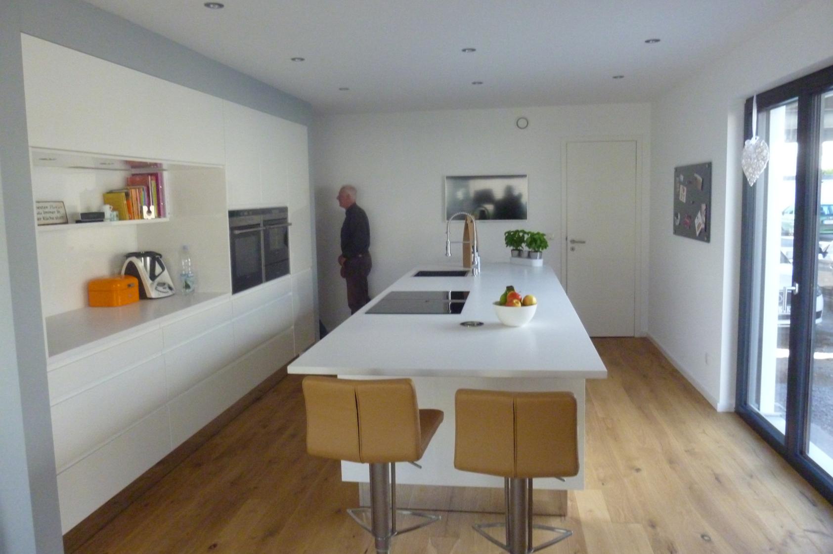 Hausanbau Modern anbau einfamilienholzhaus modern umgesetzt der holzbau schweiz